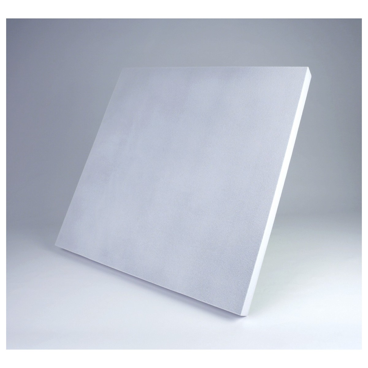 EliAcoustic Regular Panel 60.4 Panel . Panel Acustico 4 cm acabado textil decortivo para reducir eco, ruido y reverberación
