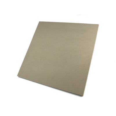 Regular Panel 60.2 Premiere Beige (Ref 8631)