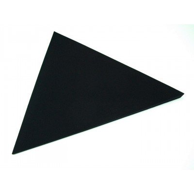 EliAcoustic Flag Slim Premiere Black