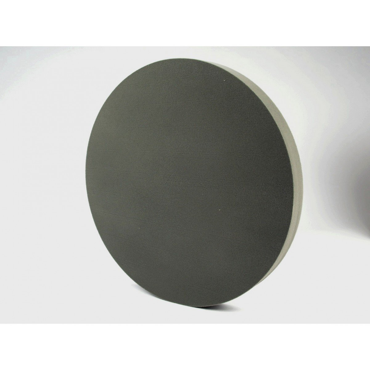 EliAcoustic Circle Panel Premiere Dark Grey (Ref 1814)