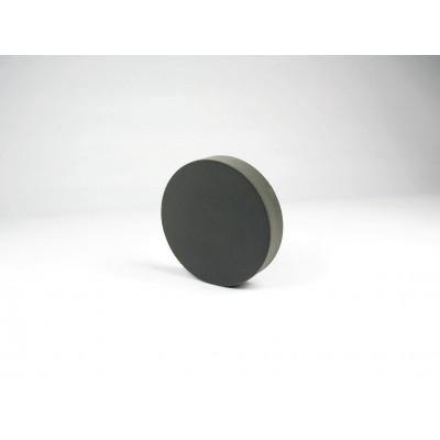 EliAcoustic Circle Panel Premiere Dark Grey (Ref 1814)