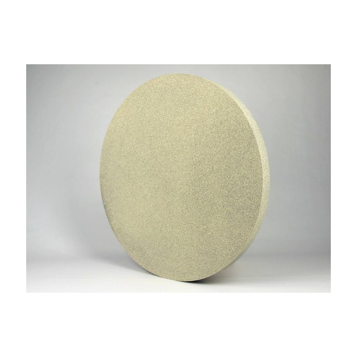 EliAcoustic Circle Pure Beige