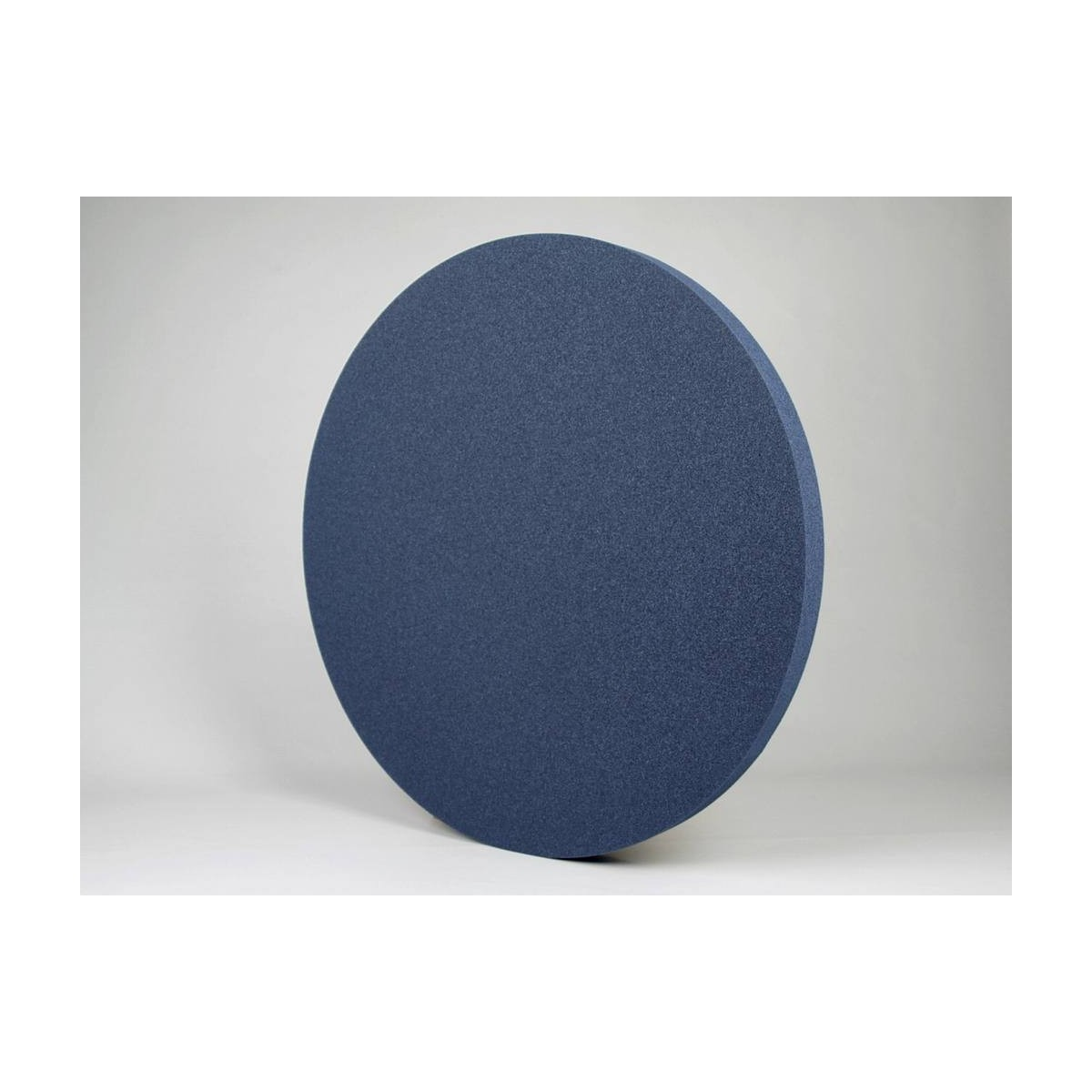 EliAcoustic circle pure blue circulo acustico
