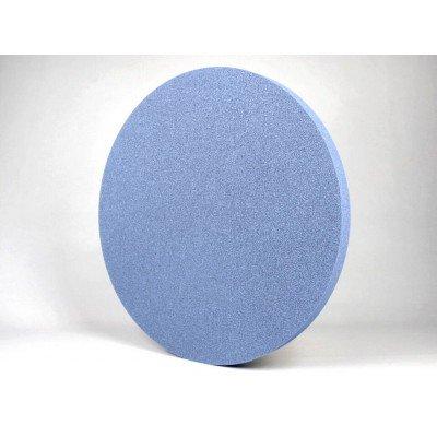 EliAcoustic Circle Pure Light Blue