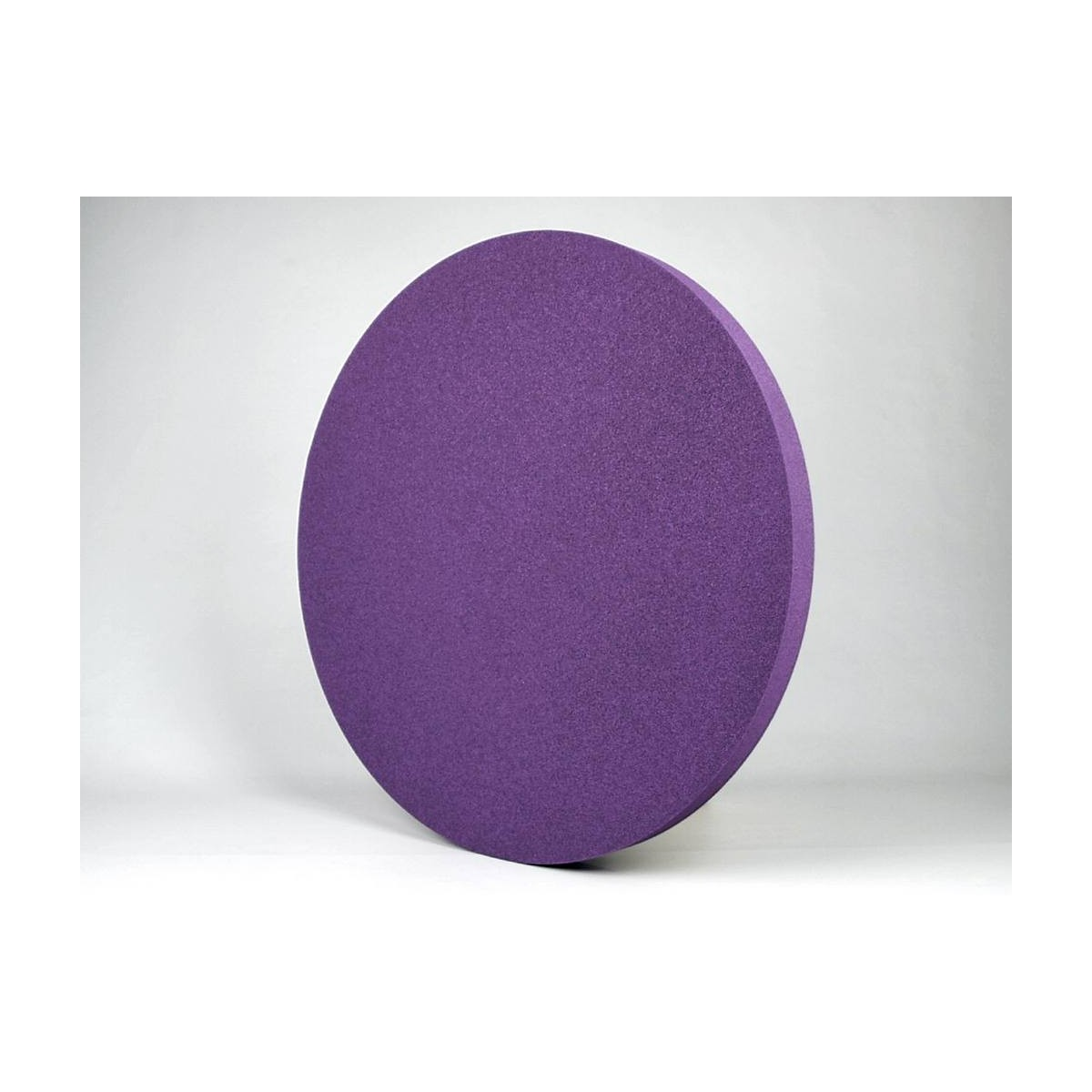 EliAcoustic CIrcle Pure Purple