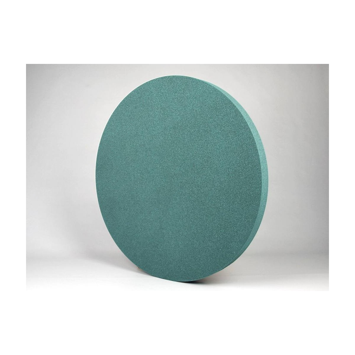 circulo acustico Eliacoustic Circle Pure turquoise