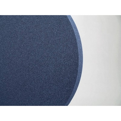 Color circulo acustico Dark blue de EliAcoustic