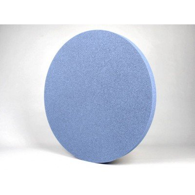 circulo acustico light blue eliacoustic