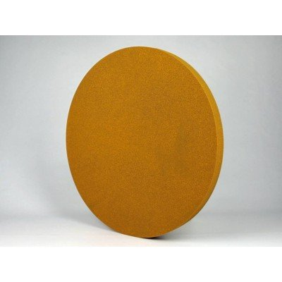 circulo acustico naranja eliacoustic circle Pure Orange