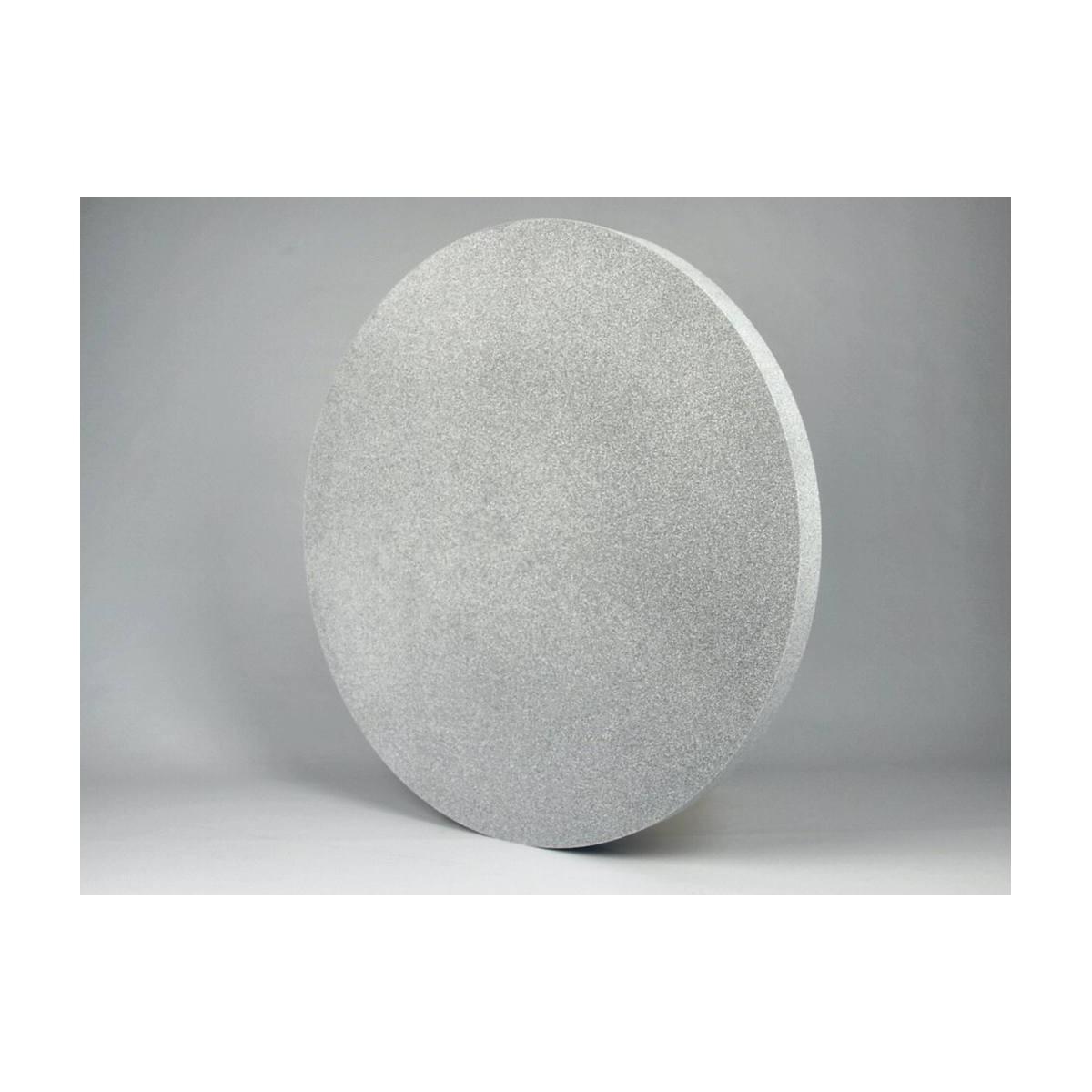 circulo acustico blanco EliAcoustic Circle Pure