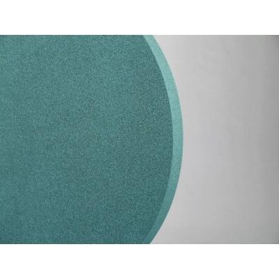 Circulo Acustico  Circle Pure Turquoise