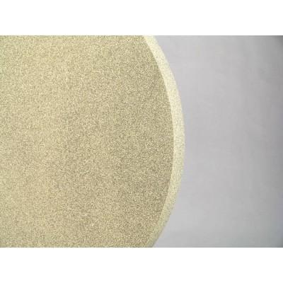 circle pure beige