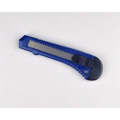 Cutter 15 cm