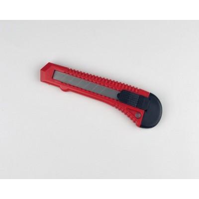 Cutter domestico para paneles acusticos