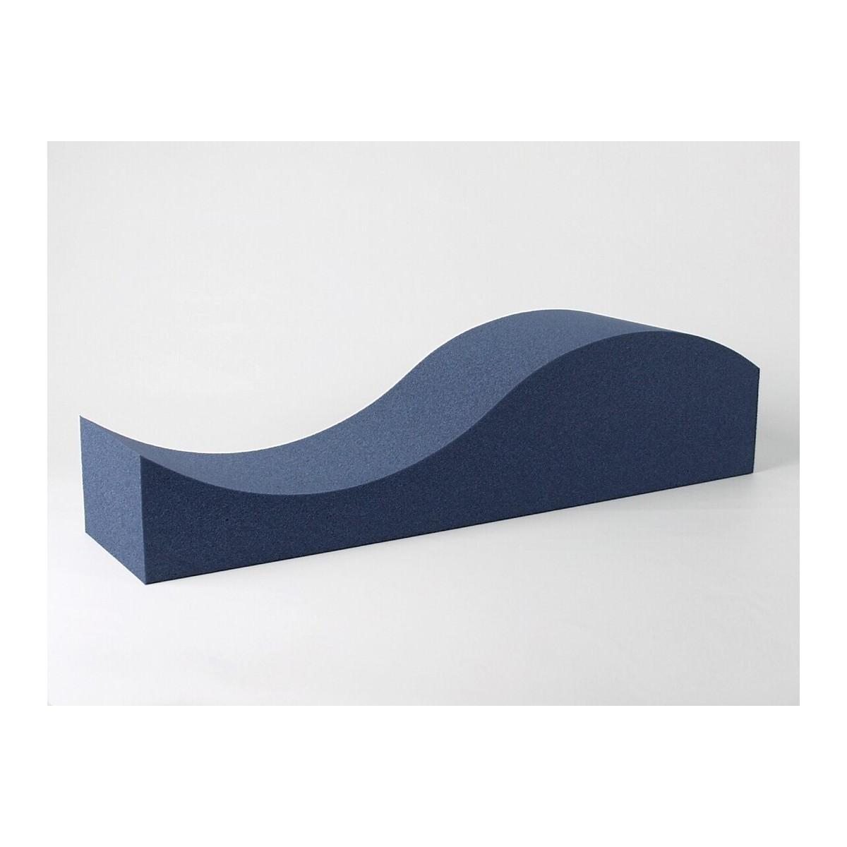 EliAcoustic surf pure dark blue
