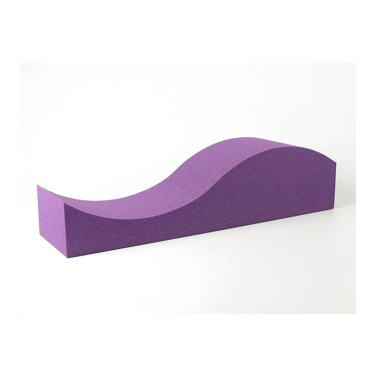 EliAcoustic Surf Pure Purple