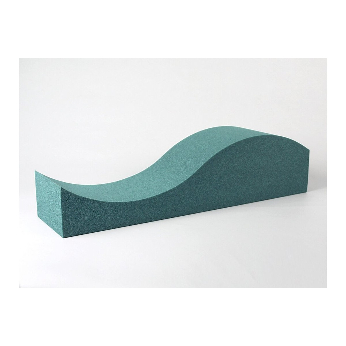 EliAcoustic Surf Pure Turquoise