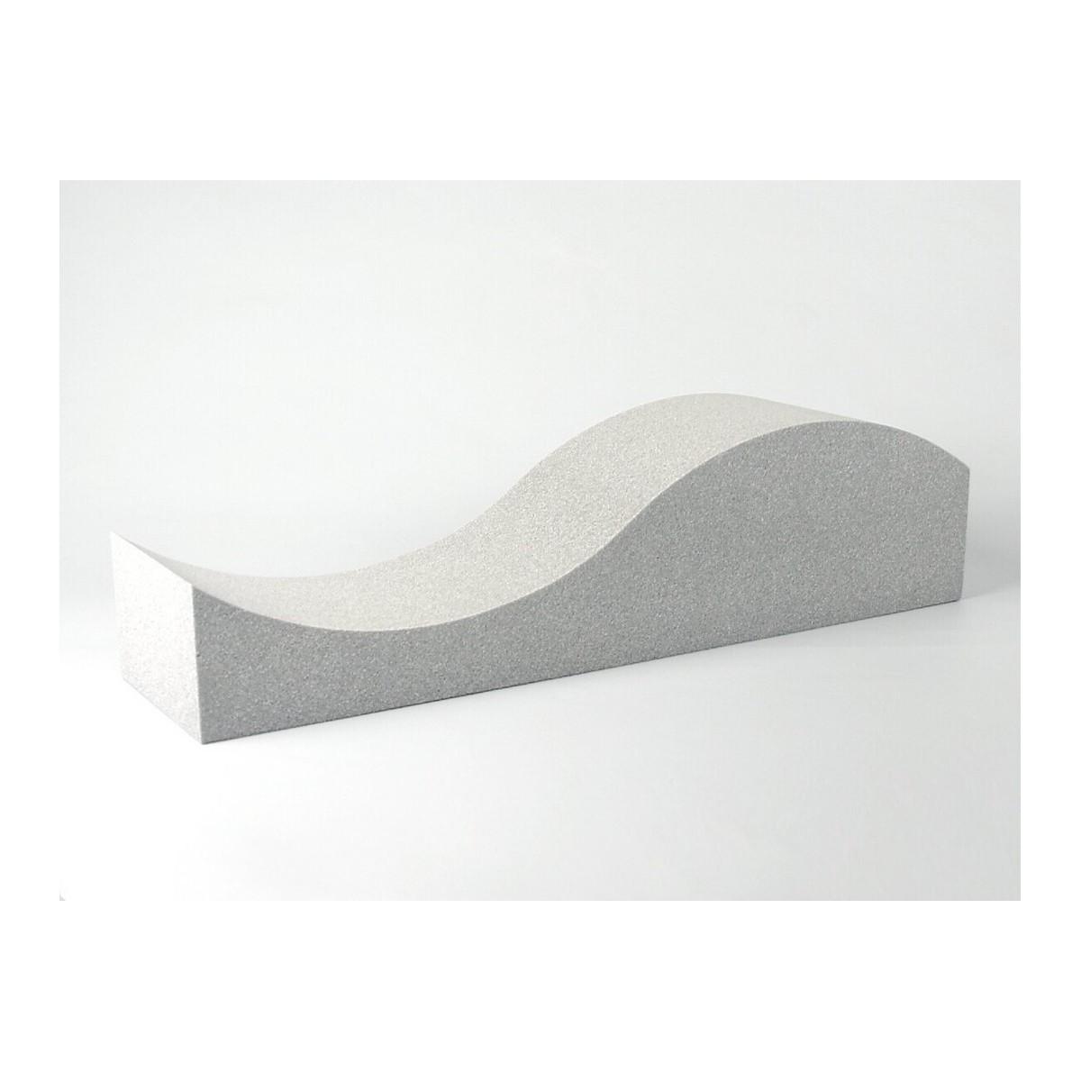 EliAcoustic Surf Pure White
