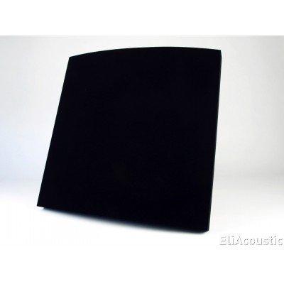 EliAcoustic Curve Premiere Black (Ref 2802)