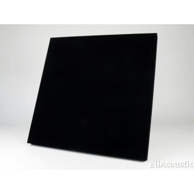 EliAcoustic Regular 60.2 Premiere Black (Ref 2802)