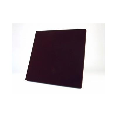 EliAcoustic Regular 60.4 Premiere Brown (Ref 715)