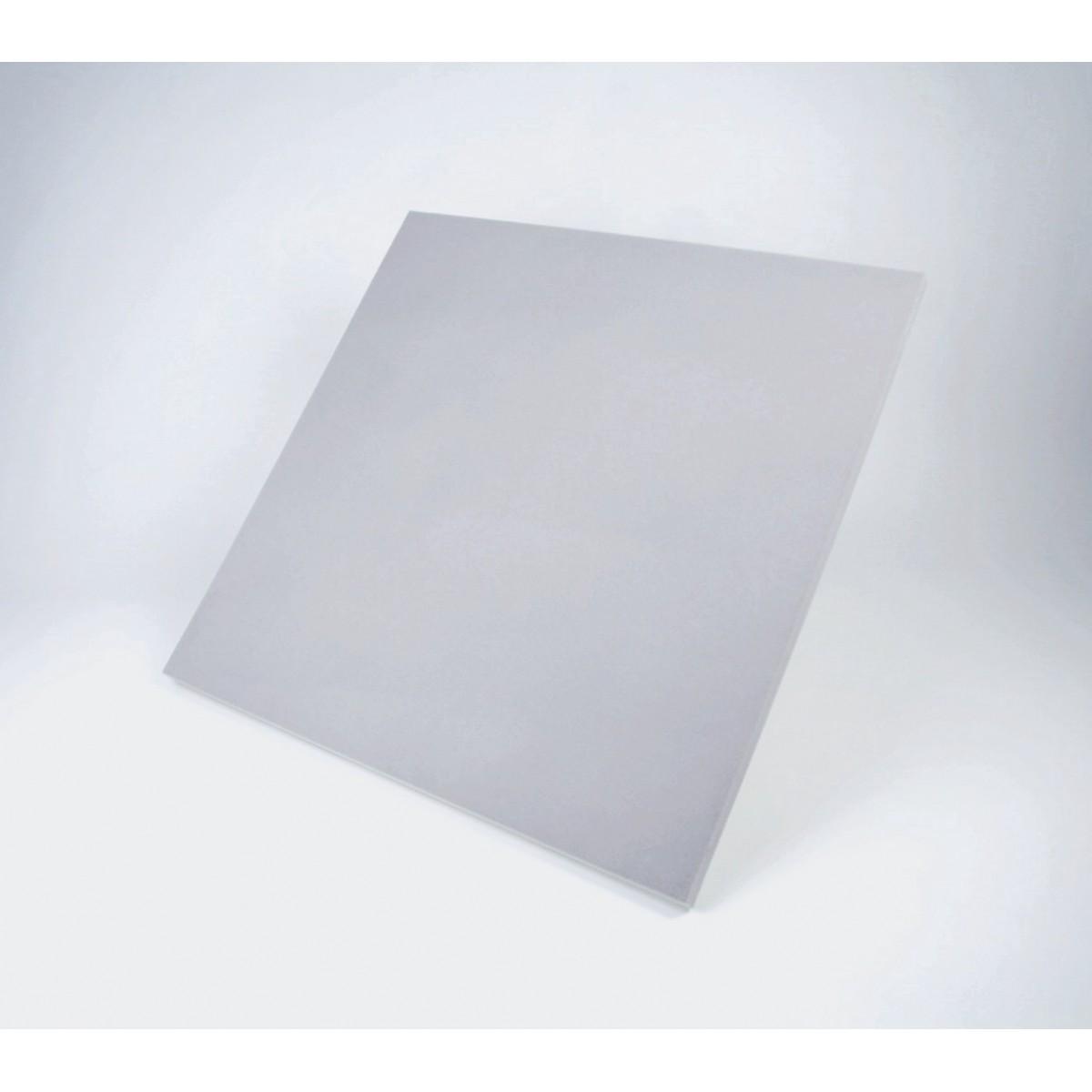 Regular Panel 60.2 Premiere White (Ref 101)