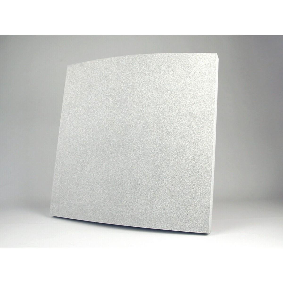 eliacoustic curve pure white