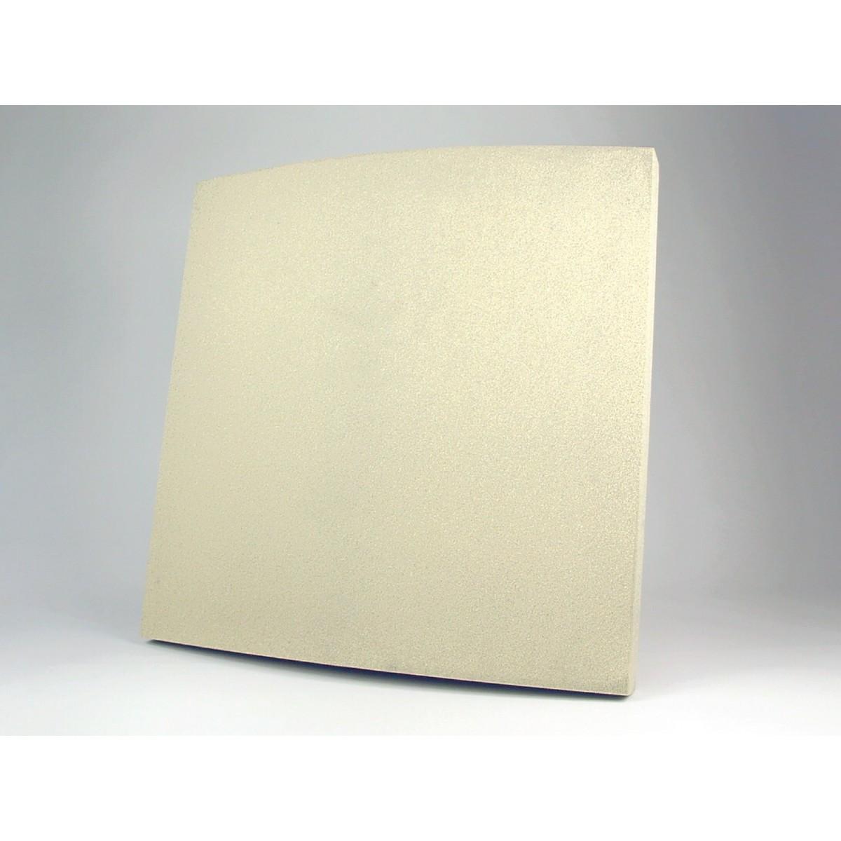 eliacoustic curve pure beige