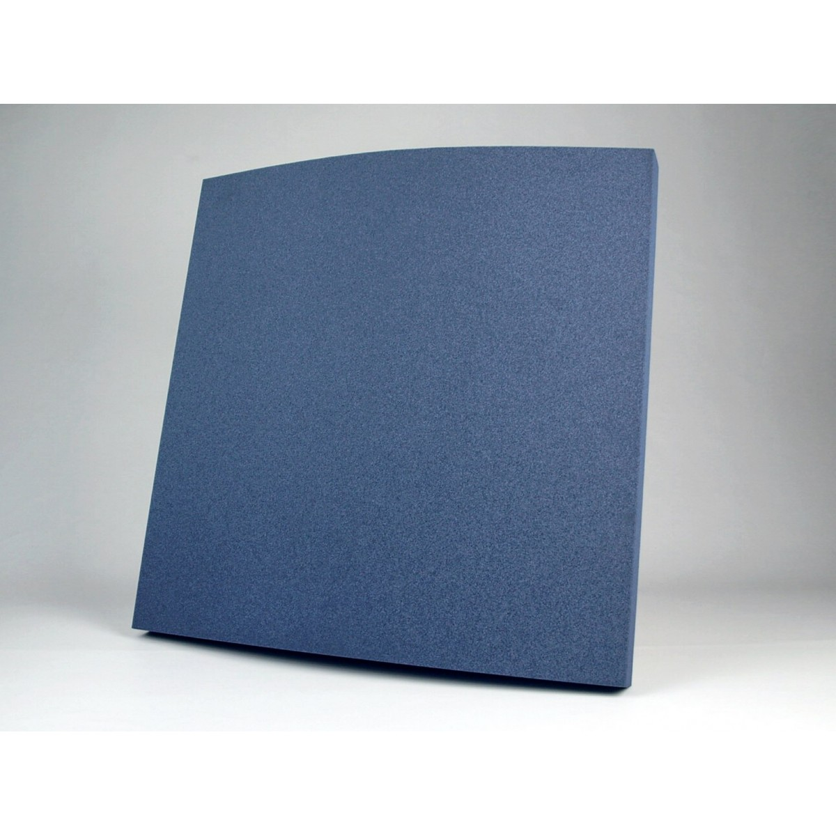 eliacoustic curve pure dark blue