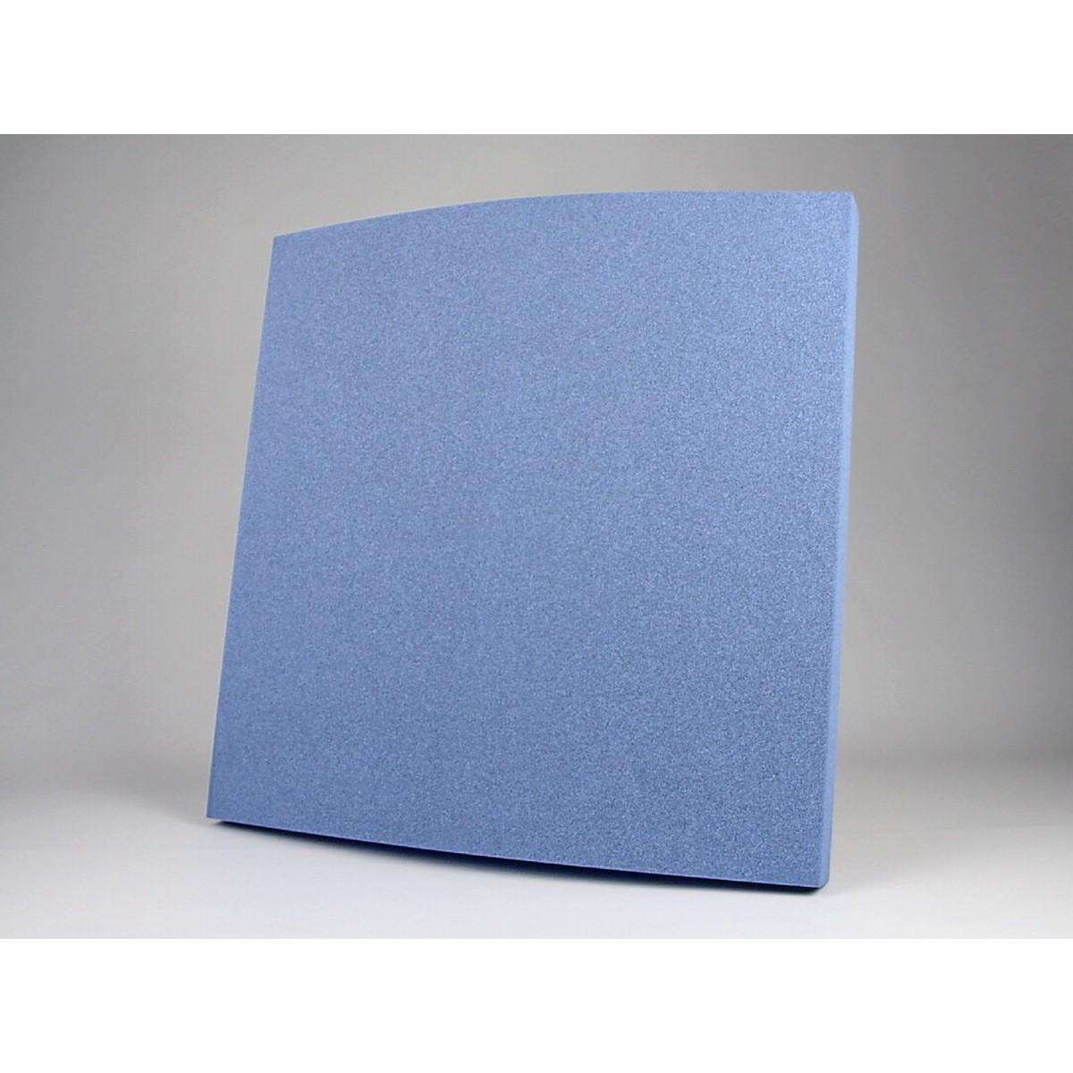 eliacoustic curve pure light blue