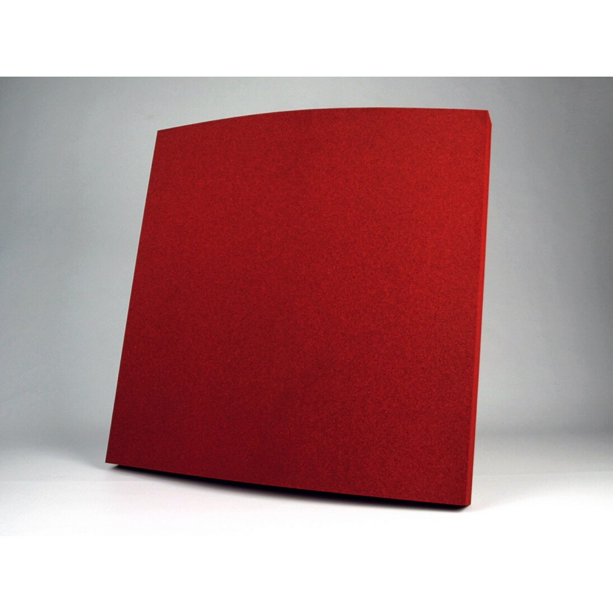 eliacoustic curve pure red