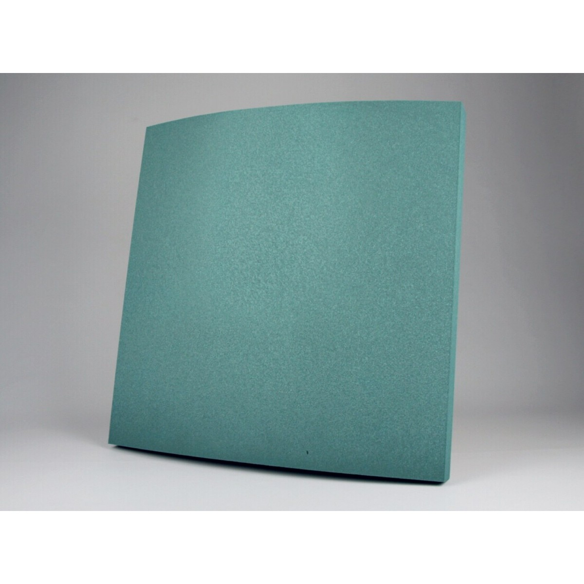 eliacoustic curve pure turquoise