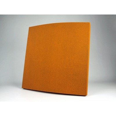 eliacoustic pure orange