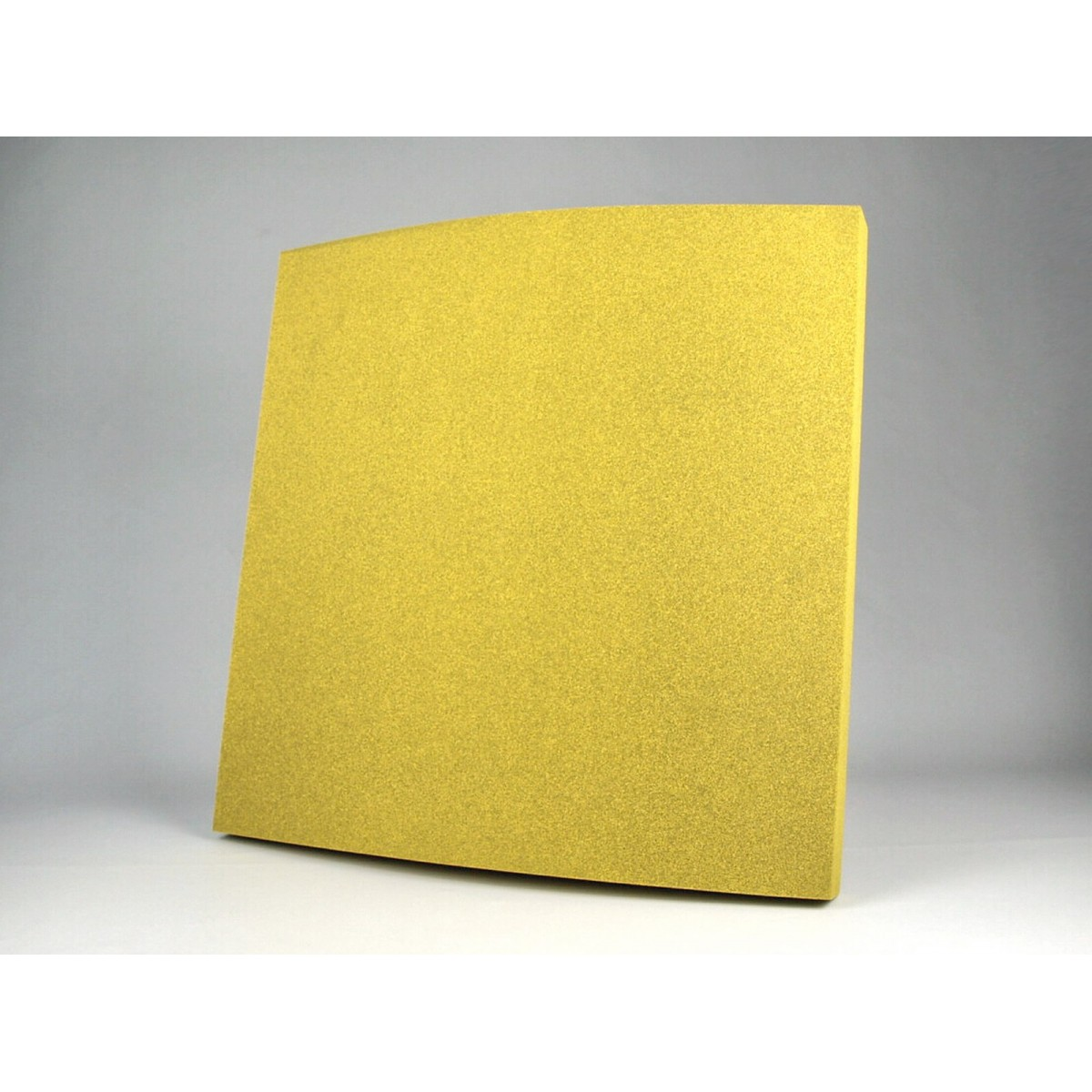 eliacoustic pure yellow