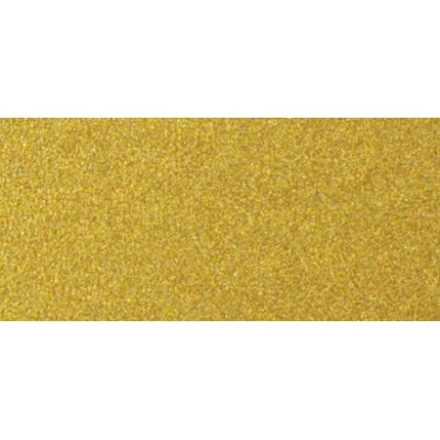 EliAcoustic Luxury Gold