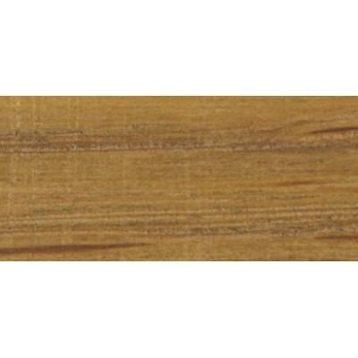 EliAcoustic Luxury Old Wood