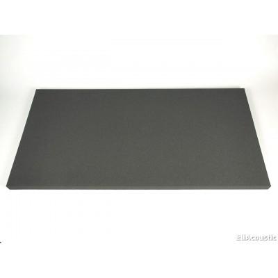 EliAcoustic Regular 120.4 Pure Dark Grey