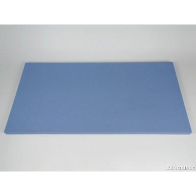 EliAcoustic Regular 120.4 Pure Ligh Blue
