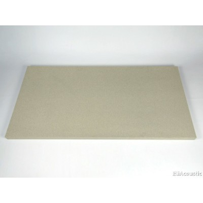 EliAcoustic Regular 120.4 Pure Beige