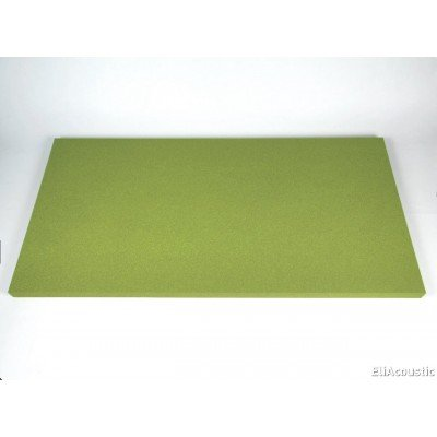EliAcoustic Regular 120.4 Pure Green