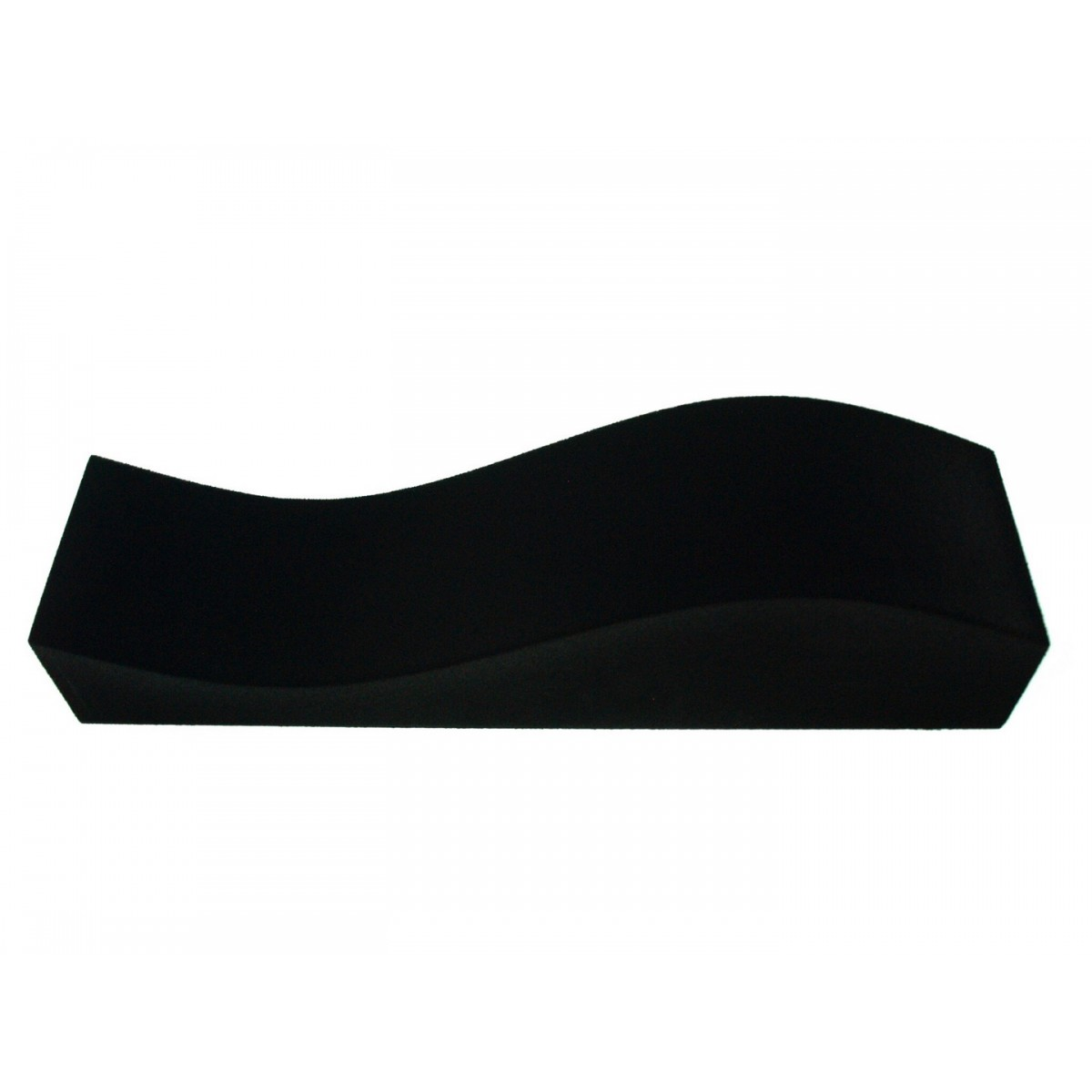 EliAcoustic Surf Premiere Black