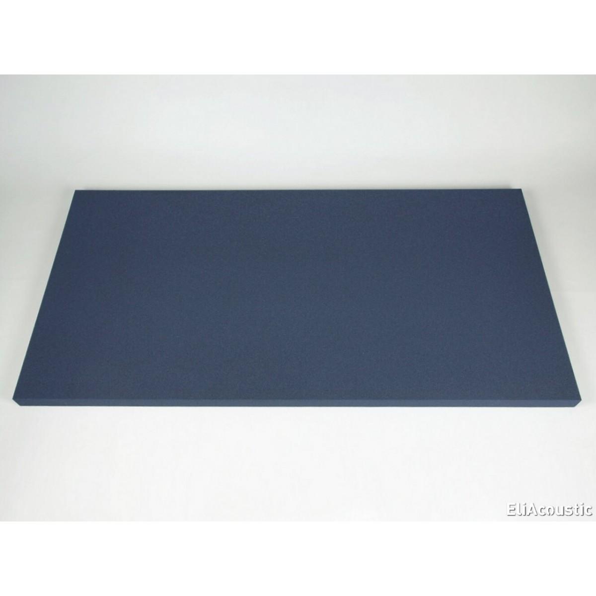 EliAcoustic Regular 120.4 Pure Dark Blue