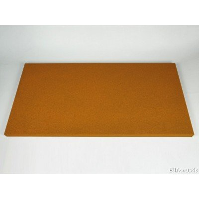EliAcoustic Regular 120.4 Pure Orange