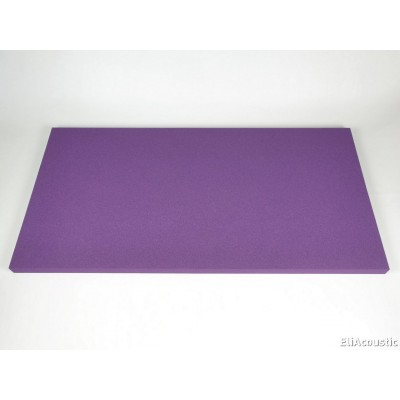 EliAcoustic Regular 120.4 Pure Purple