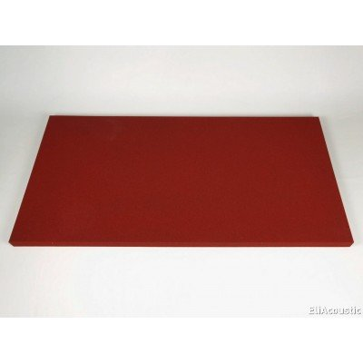 EliAcoustic Regular 120.4 Pure Red