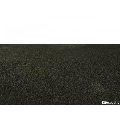 EliAcoustic Regular 120.4 Pure Black