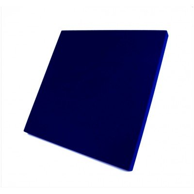 EliAcoustic Regular Panel 60.4 Premiere Blue