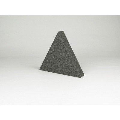 Panel Acustico EliAcoustic Summit Pure Dark Grey
