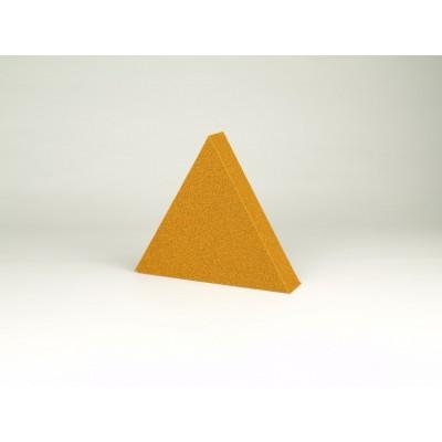 Panel Acustico EliAcoustic Summit Pure Orange