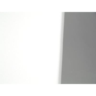 Panel acustico basotec white